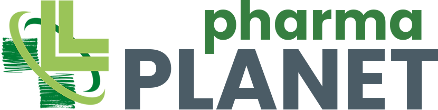 PharmaPlanet Farmacia Online